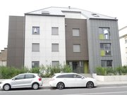 Apartment for rent 2 bedrooms in Luxembourg-Merl - Ref. 5021477