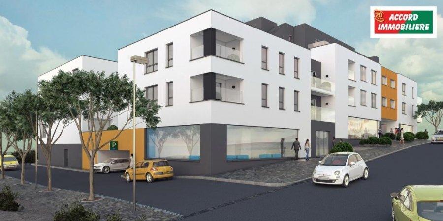 acheter garage-parking 0 chambre 0 m² rodange photo 4
