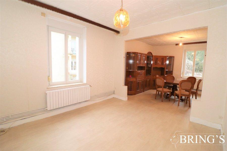 acheter appartement 4 pièces 94 m² joeuf photo 4
