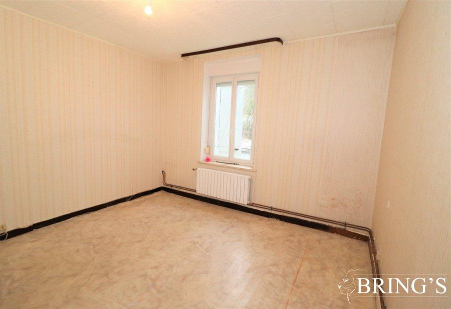 acheter appartement 4 pièces 94 m² joeuf photo 7