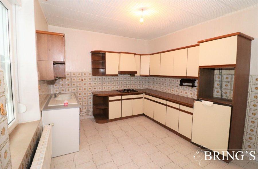 acheter appartement 4 pièces 94 m² joeuf photo 3