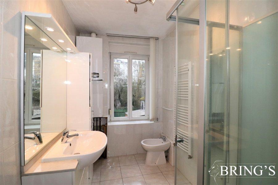acheter appartement 4 pièces 94 m² joeuf photo 5