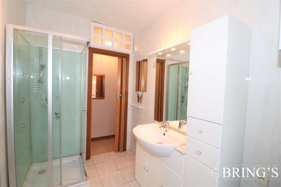 acheter appartement 4 pièces 94 m² joeuf photo 6