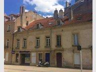 Appartement à vendre F3 à Metz - Réf. 6405925