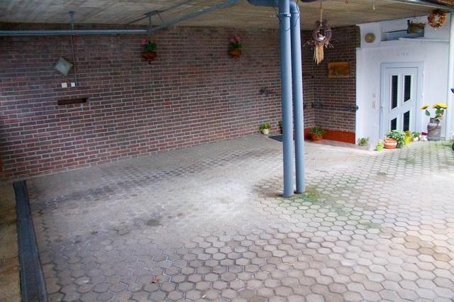 doppelhaushälfte kaufen 5 zimmer 115 m² pluwig foto 3