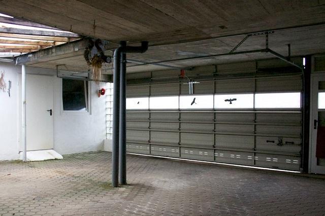 doppelhaushälfte kaufen 5 zimmer 115 m² pluwig foto 4