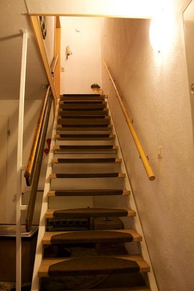 doppelhaushälfte kaufen 5 zimmer 115 m² pluwig foto 6