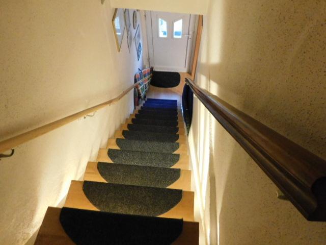 doppelhaushälfte kaufen 5 zimmer 115 m² pluwig foto 7