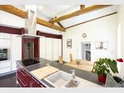 Maison à vendre F6 à Rozérieulles - Réf. 5644341