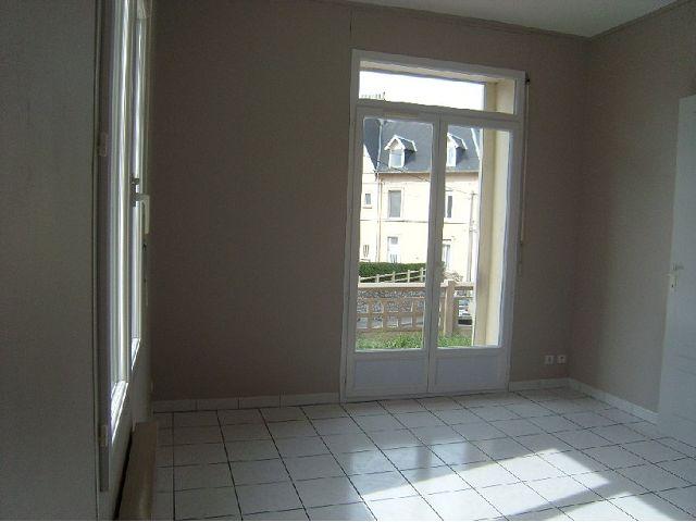 louer appartement 2 pièces 29 m² wimereux photo 2