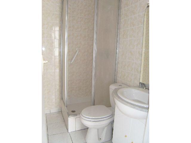 louer appartement 2 pièces 29 m² wimereux photo 3