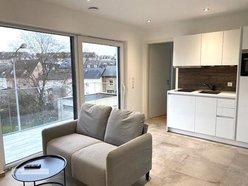 Appartement à louer 1 Chambre à Luxembourg-Bonnevoie - Réf. 7032885
