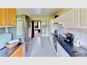 House for sale 4 bedrooms in Bridel - Ref. 6709301