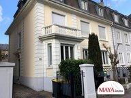 Appartement à vendre F4 à Mulhouse - Réf. 5070901