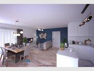 Appartement à vendre F4 à Vandoeuvre-lès-Nancy - Réf. 6459445