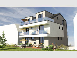 Appartement à vendre 3 Chambres à Dudelange - Réf. 6066229