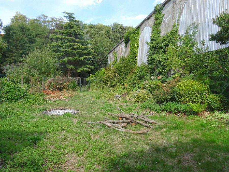Maison individuelle en vente noeux les mines 212 m for Acheter maison individuelle nord