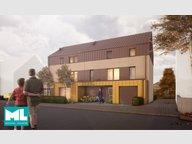 Semi-detached house for sale 4 bedrooms in Bertrange - Ref. 6795317