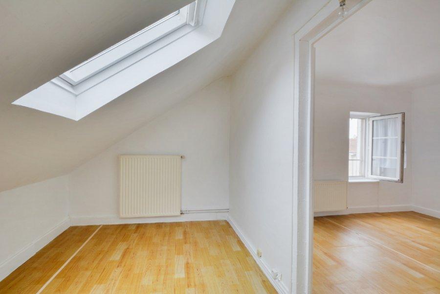 acheter maison 5 pièces 90 m² vic-sur-seille photo 7