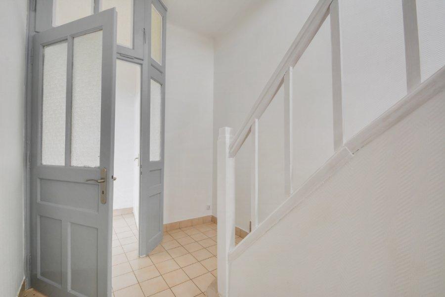acheter maison 5 pièces 90 m² vic-sur-seille photo 3