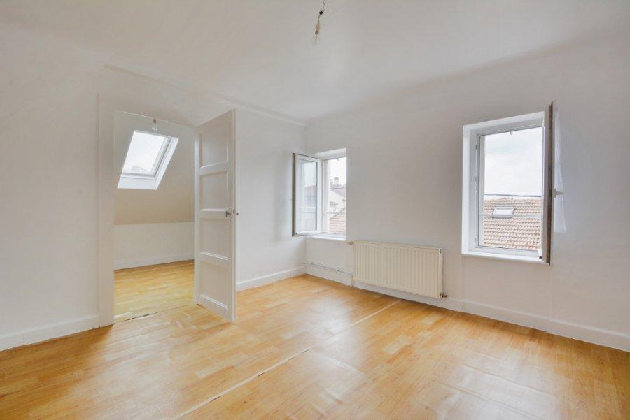 acheter maison 5 pièces 90 m² vic-sur-seille photo 5