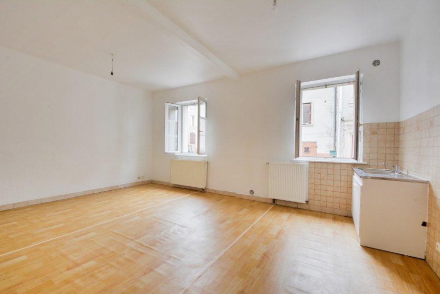 acheter maison 5 pièces 90 m² vic-sur-seille photo 1