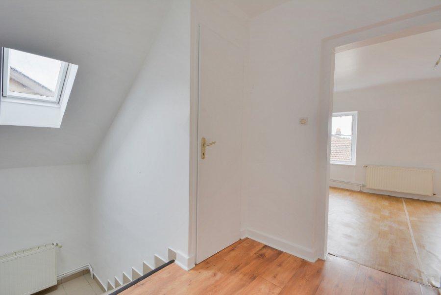 acheter maison 5 pièces 90 m² vic-sur-seille photo 4