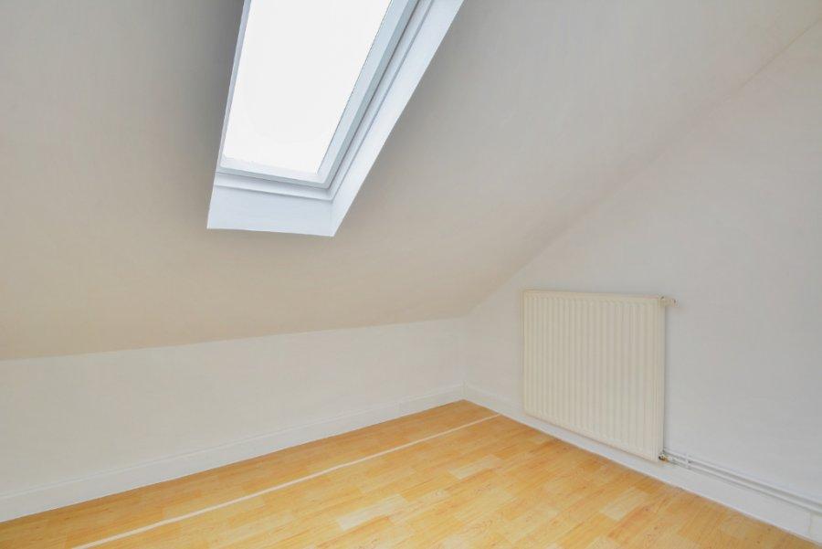 acheter maison 5 pièces 90 m² vic-sur-seille photo 6
