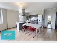 Appartement à vendre F3 à Uckange - Réf. 6275125