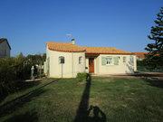 Maison à vendre F4 à Angles - Réf. 6619445