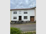 House for sale 10 rooms in Perl-Sehndorf - Ref. 7282997