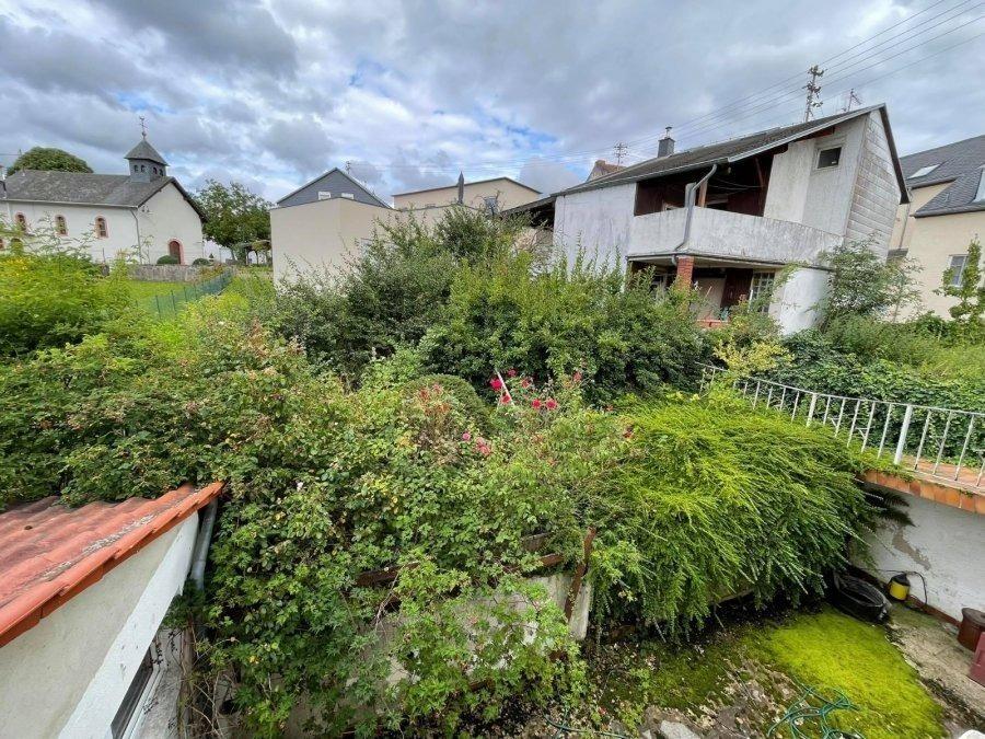Haus zu verkaufen 5 Schlafzimmer in Perl-Sehndorf