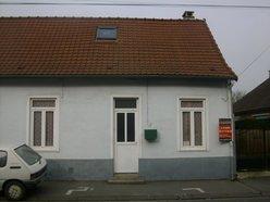 Maison à vendre F3 à Camblain-Châtelain - Réf. 5067061