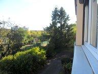 Appartement à vendre F4 à Jarville-la-Malgrange - Réf. 6590773