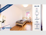 Schlafzimmer zur Miete 12 Zimmer in Luxembourg-Dommeldange - Ref. 7188789