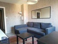 Appartement à louer F2 à Strasbourg - Réf. 5828917