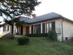 Bungalow zum Kauf 3 Zimmer in Brouch (Wecker) - Ref. 4981301