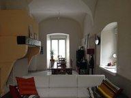 Appartement à louer F4 à Tellancourt - Réf. 6160949