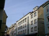 Appartement à louer F3 à Mulhouse - Réf. 5050933