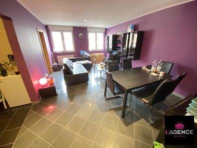 Apartment for sale in Ettelbruck - Ref. 6697525