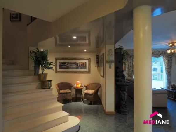 acheter maison 7 pièces 190 m² charmes photo 2