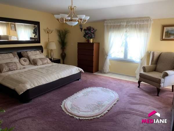 acheter maison 7 pièces 190 m² charmes photo 6