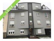 Appartement à louer 1 Chambre à Oberkorn - Réf. 5063221