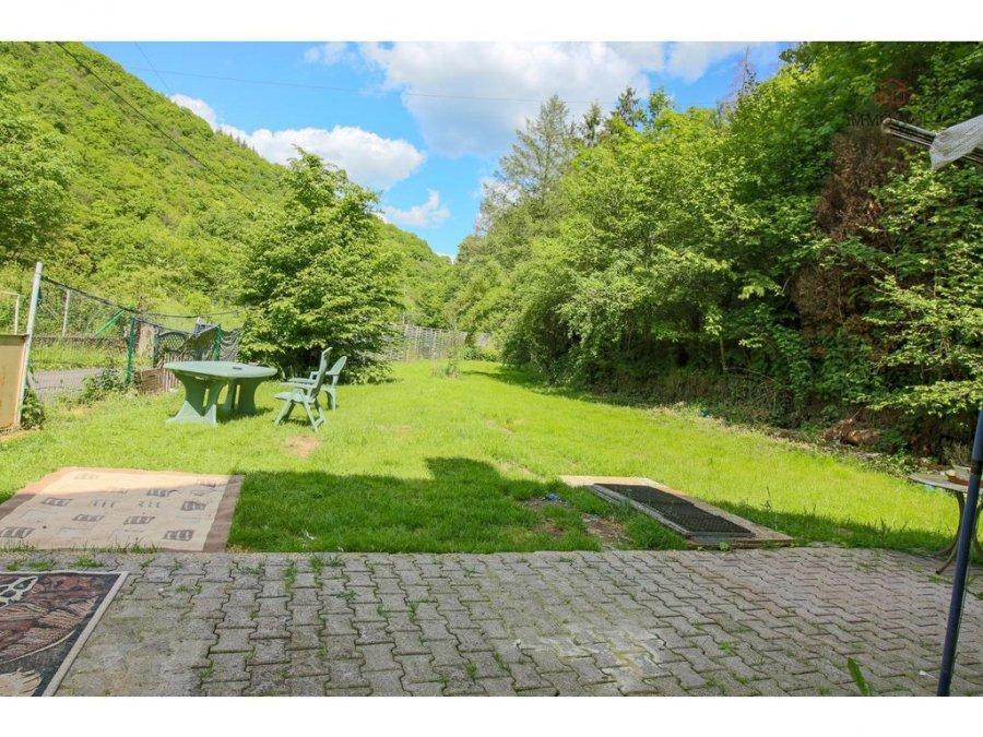 acheter maison individuelle 4 chambres 160 m² dirbach photo 3