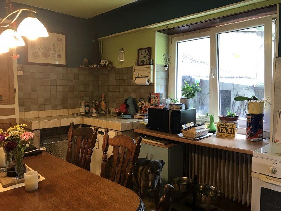 acheter maison individuelle 4 chambres 160 m² dirbach photo 4