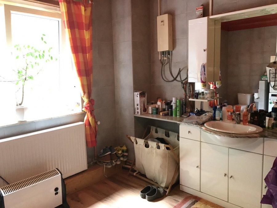 acheter maison individuelle 4 chambres 160 m² dirbach photo 7