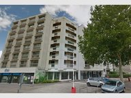 Appartement à vendre F4 à Nancy - Réf. 6390325