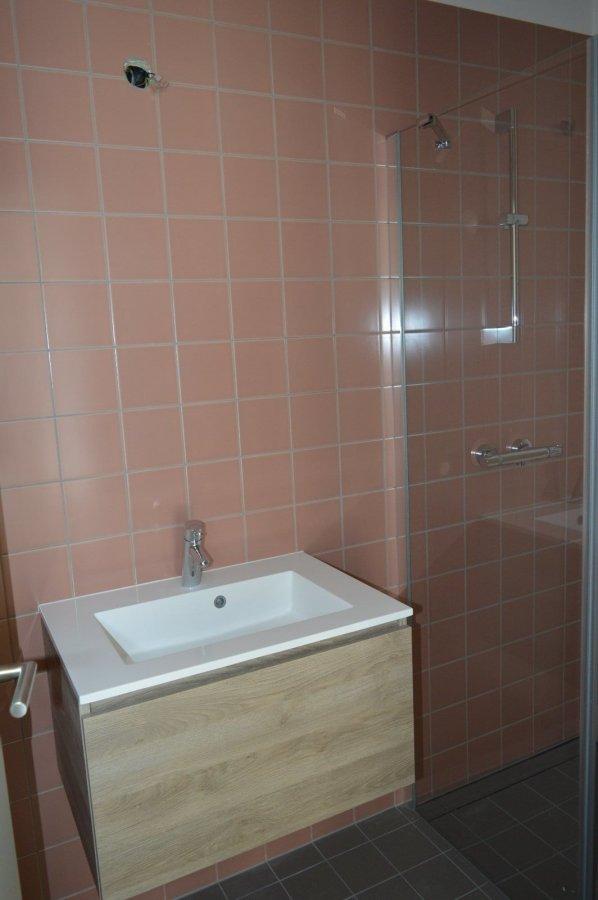 Appartement à louer 3 chambres à Luxembourg-Gasperich