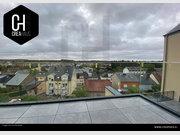Wohnung zur Miete 1 Zimmer in Mondorf-Les-Bains - Ref. 6988341