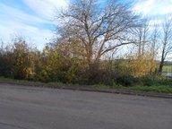 Terrain constructible à vendre à Bouligny - Réf. 6607413